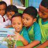 Muncul Petisi Tolak Aktivitas Belajar di Sekolah Juli 2020, Orangtua Khawatir Anak Tertular Covid-19