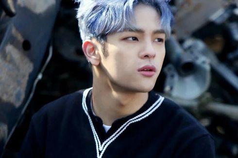 Woojin Mendadak Hengkang dari Stray Kids, JYP Beberkan Alasannya