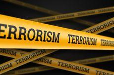 Densus Ringkus Terduga Teroris dari Rumah Orangtuanya di Cirebon