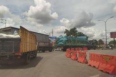 Tegal Terapkan Local Lockdown Cegah Corona, Ini Sikap Sejumlah Kepala Daerah