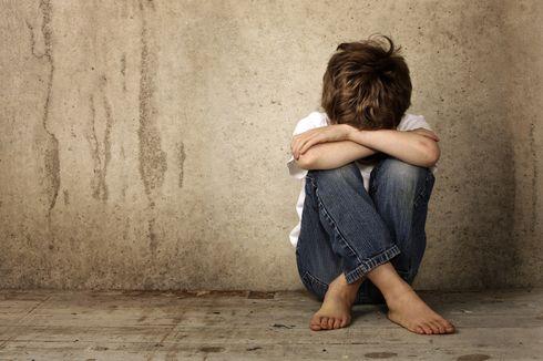 Orangtua, Simak Bentuk Pendampingan Pada Anak di Masa Sulit Ini
