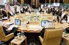 Negara Teluk Arab Sepakat, Minta PBB Perpanjang Embargo terhadap Iran