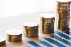 Laba CIMB Niaga Finance Naik 33 Persen di Kuartal I-2020