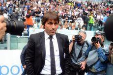 Diduga Terlibat Pencucian Uang, 41 Klub Sepak Bola Italia Diperiksa