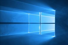 Microsoft Rilis Tombol Start Menu Baru di Windows 10