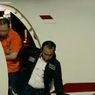 Embraer-135 PK-RJP, Pesawat yang Membawa Djoko Tjandra dari Malaysia