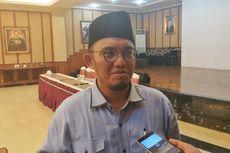 Kubu Prabowo-Sandi Sepakat Tak Akan Gunakan Isu SARA Saat Kampanye