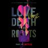 Siap Rilis di Netflix, Berikut Sinopsis Love, Death & Robots Volume 2
