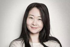 Cheon Jeong Ha Pemain Drama
