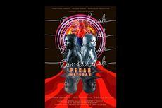 Sinopsis Kuntilanak Pecah Ketuban, Tayang di Bioskop Online