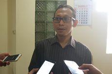 Berpihak pada Elite Politik, Jokowi Dinilai Tak Ingin Bernasib seperti Gus Dur