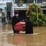 Pemkot Jaksel Buka Konsultasi Gratis soal Perawatan Hewan dan Tanaman Terdampak Banjir hingga 26 Februari