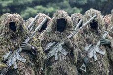Moeldoko: TNI Tidak Alergi Dikritik