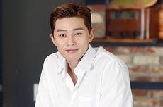 Profil Park Seo Joon, Bintang Hwarang yang Donasikan Rp 1,1 Miliar untuk Korban Corona
