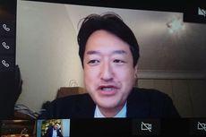 FIFPro Bicara Kisruh Penyelesaian Sengketa Pemain dan Klub Indonesia