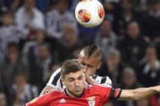 Benfica: Kami Layak Lolos ke Final!
