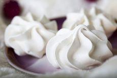Rahasia di Balik Busa dalam Makanan, Seperti di Dalgona Coffee