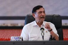Pemerintah Akan Tingkatkan Testing di Daerah Padat Penduduk Wilayah Aglomerasi