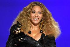 Beyonce dan Jay-Z Akhirnya Hadir di Grammy Awards 2021