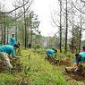 Pelestarian Lingkungan Hidup: Definisi dan Tujuan