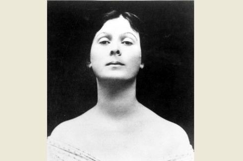 Biografi Tokoh Dunia: Isadora Duncan, Sang Pionir Tari Modern