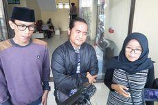 Dua Orang Diperiksa Terkait Kasus Dugaan Hoaks Persekusi Nelayan Karawang