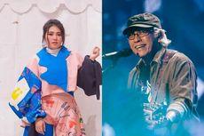 Via Vallen hingga Iwan Fals, Ini 5 Penyanyi Penerima Royalti Terbesar 2020