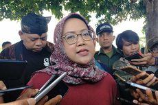 Ketika Bupati Ade Yasin Berang Bogor Kerap Dituding Jadi Penyebab Banjir Jakarta