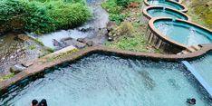 798 Tempat Penyokong Wisata Tersertifikasi CHSE, Jabar Siap Sambut Wisatawan Libur Lebaran