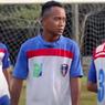 Sifat yang Ditanamkan Generasi Muda Agar Berprestasi di Sepak Bola