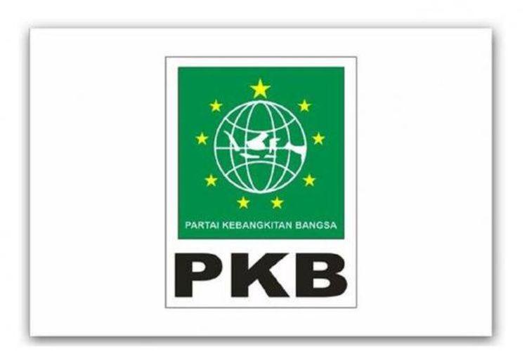 Logo Partai Kebangkitan Bangsa