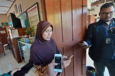 SD Negeri di Gunungkidul Ini Wajibkan Siswa Kenakan Seragam Muslim