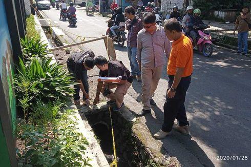 Mencari Penyebab Siswi Pramuka Tewas di Gorong-gorong SMP Tasikmalaya