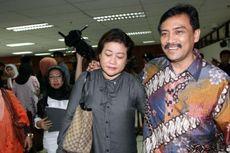 Dihukum 4 Tahun Penjara, Andi Mallarangeng Ajukan Banding