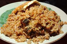 15 Nasi Goreng Babat di Semarang yang Terkenal Enak