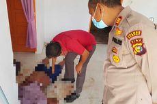 Seorang Pria di Kampar Tewas Diduga Keracunan, 2 Orang Kritis