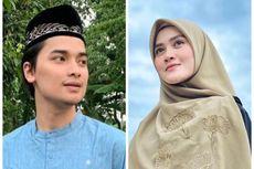 Alvin Faiz Buka Suara soal Pernikahan dengan Henny Rahman dan Hubungan Baik dengan Zikri Daulay