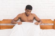 Mengenal Penyebab dan Metode Pengobatan Fraktur Penis (Penis Patah)
