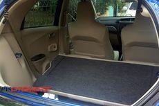 PPKM Lagi, Rawat Bagasi Mobil Agar Jauh dari Pengap dan Apak