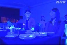 [POPULER GLOBAL] Video Tunjukkan Cara Virus Corona Menyebar | Singapura Tunda Jemaah Haji Berangkat