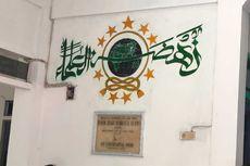 Sudah Diresmikan Gus Dur Pada 2002, RSNU di Blora Tak Kunjung Beroperasi