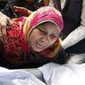 Kerusuhan India Mereda, Korban Tewas Capai 42 Orang
