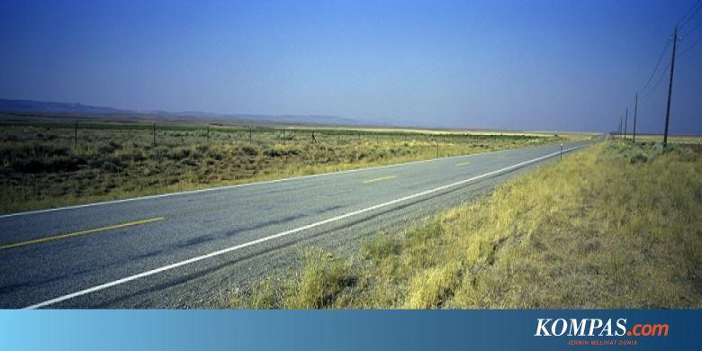 Setelah Cikampek, Giliran Tol Layang JORR Dibangun Senilai Rp 21,5 Triliun