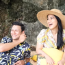 Titi Kamal Beberkan Sikap Christian Sugiono Saat Ngambek, Ternyata...