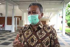 Dana Rp 9 Miliar untuk Yudhoyono Foundation Ditarik Pemprov Jatim, Ini Kata Bupati Pacitan