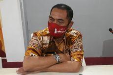Pemkot Solo Akan Tutup Pasar Tradisional 14 Hari Jika Ada Pedagang Positif Corona