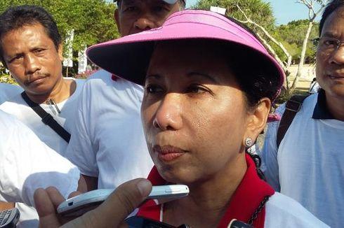 Rini Soemarno: Konsorsium Kereta Cepat BUMN Sudah di Tahap Finalisasi