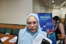 Arus Balik Lebaran, Wakil Ketua DPRD DKI: Jangan Sampai yang Mudik Rugikan Warga yang Menetap