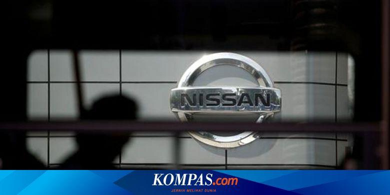 Tutup Pabrik, Nissan Pastikan Tak Hengkang dari In