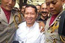 Pengacara RJ Lino Pertimbangkan Uji Pasal soal Praperadilan ke MK